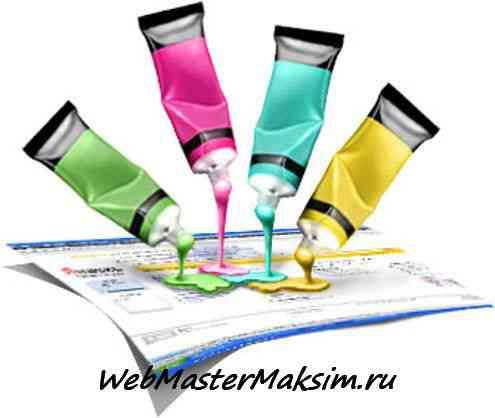 Создать xml карту сайта на wordpress - плагин google xml sitemaps - скачать, установить и настроить.