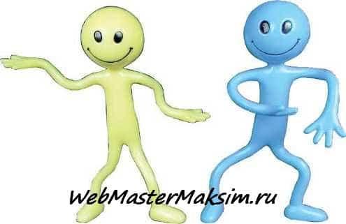 MegaIndex - Улучшаем бесплатно статистику поведения пользователей программой WebRator
