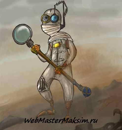 Что такое аддурилка - аддурилка Яндекса и Google программы addurl
