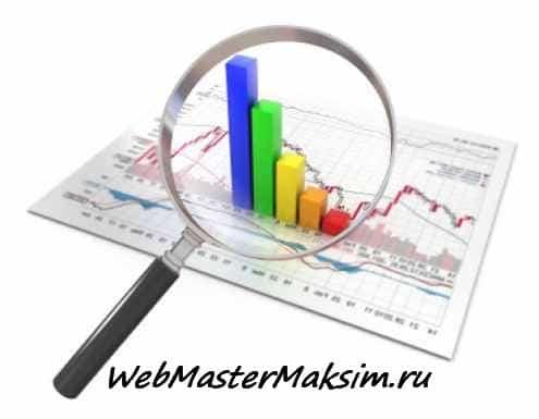 Бесплатный аудит сайта полезными программами и сервисами.