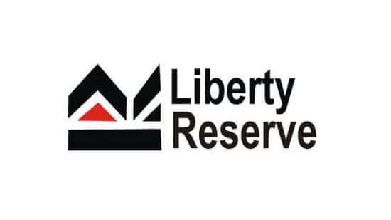 liberty reserve на русском