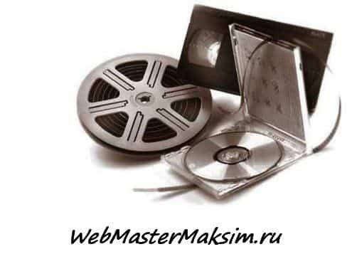 Как обрезать видео бесплатной программой Boilsoft Video Splitter