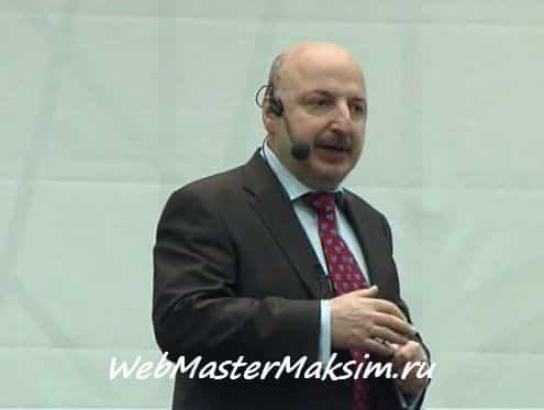 Александр Элдер и его книги - Как играть и выигрывать на бирже - Трейдинг с доктором Элдером - Основы биржевой торговли.