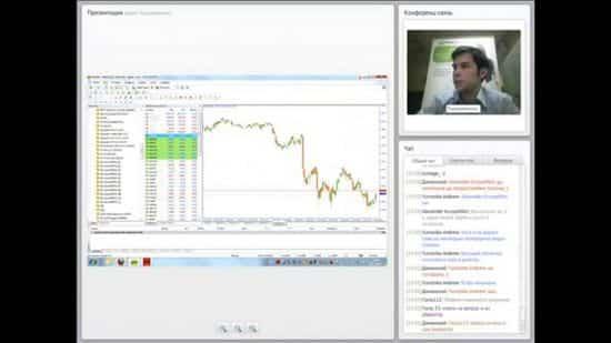 Форекс стратегии пипсовка — индикатор, советник — рискованный путь к финансовому успеху
