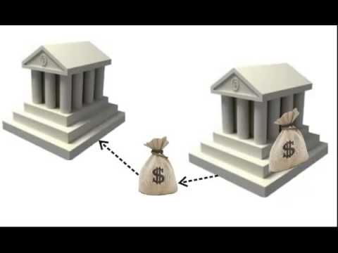Правила инвестирования в Форекс памм-счета.