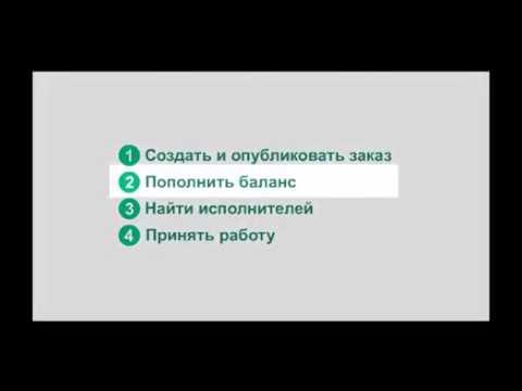Продвижение сайта в интернете в системе форумок.