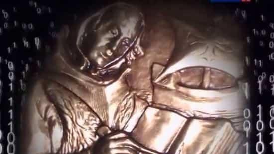 Золотая спираль Фибоначчи — основа системы взглядов многих трейдеров