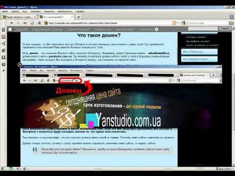 WordPress загрузка изображений редактирование и вставка в запись.