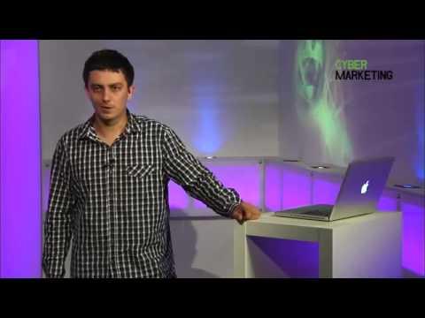 Заработок на рекламе на сайте — большой заработок вебмастеру или обзор WebArtex.