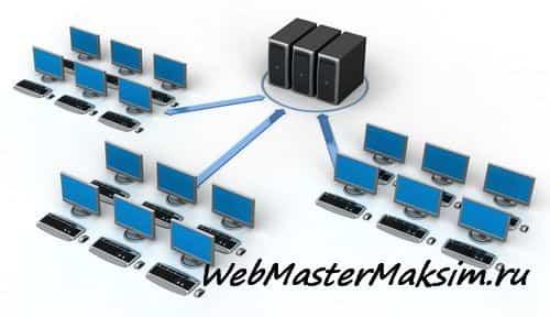 Лучший и дешевый vps для форекс или виртуальный сервер на windows для советников и хостинг для metatrader.Мой отзыв о myfxvps pro