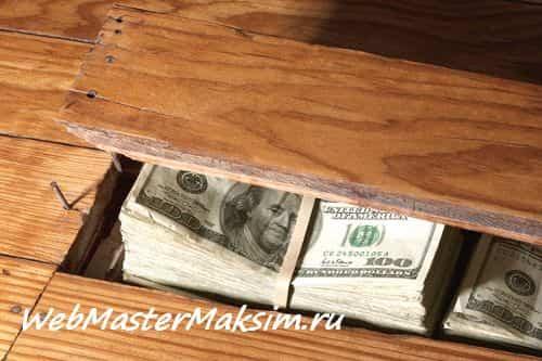 Уровни Фибоначчи - там где лежат деньги. Книга по Фибоначчи А. Кияница Л. Братухин