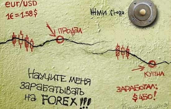 Бесплатные торговые сигналы Форекс по СМС только для читателей блога ВебМастерМаксим.ру