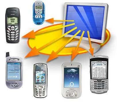 Итоги акции «Протестируй SMS»: сколько можно было заработать и как избежать ошибок?