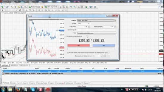 PowerFlow EA — очень прибыльный советник Форекс. Мониторинг впечатляет!