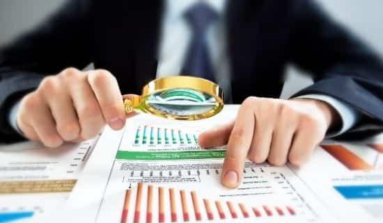 investicii forex