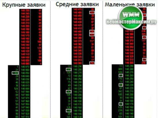 stakan-i-zayavki