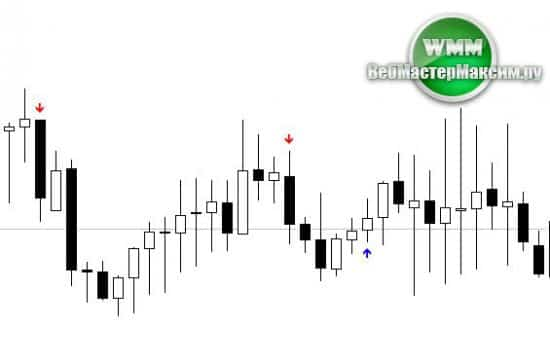 skachat-binarnie-optsioni-10