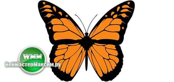 советник форекс monarch скачать