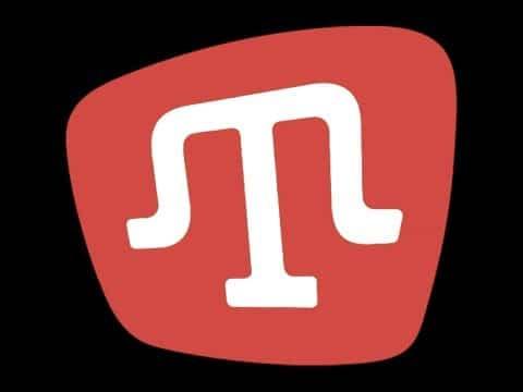 ATR UA смотреть онлайн