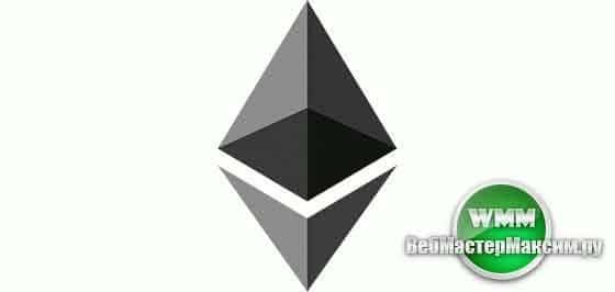 криптовалюты от еторо лого