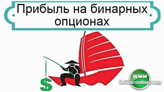 Процент успешных сделок: что нужно сделать ради прибыли