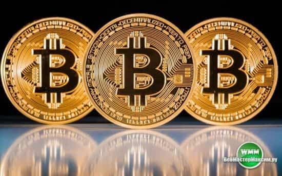 bitcoin 2017 соло инструкция майнинг-16