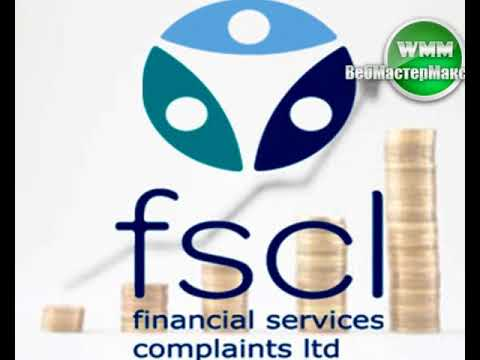 Регулятор FSCL. Авторитет не безупречен, но хорош!