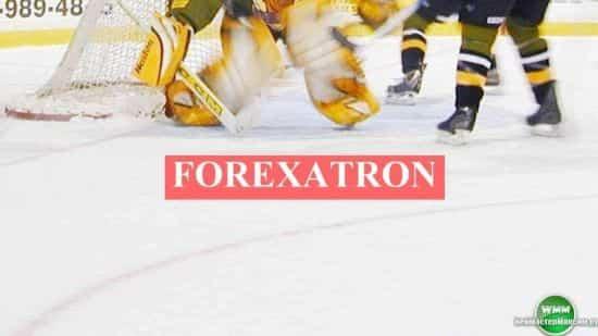 Forexatron индикатор. Описание его работы в связке с инструментом Key Levels+Murrey