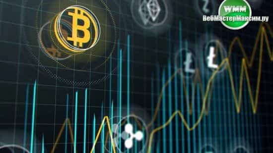советы по криптовалютам