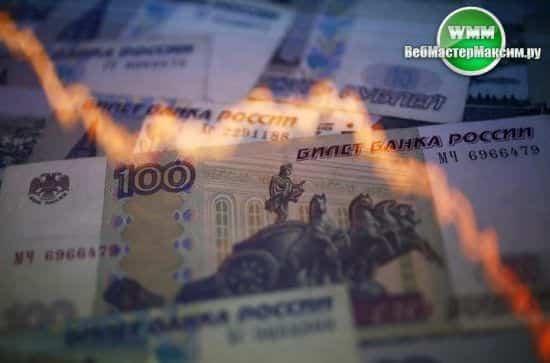 финансово валютный контроль