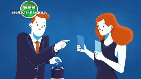 Льготный кредит на улучшение жилищных условий