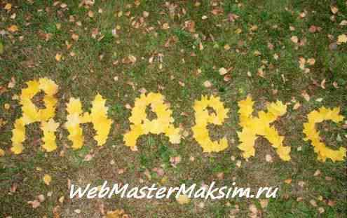 Счетчик Яндекс.Метрика — регистрация, получение кода счетчика и установка на Joomla и WordPress.
