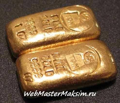 Покупка золота в Dubli со скидкой до 90%.