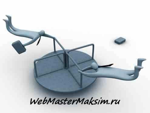 Раскрутка группы Вконтакте - программы и сервисы.