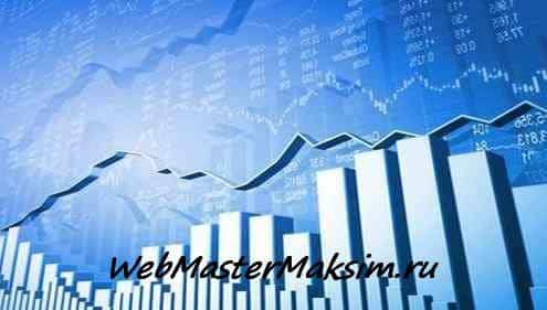Спрэд форекс - о значении спрэда для биржевого брокера.