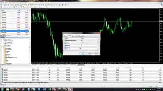 Cobra forex manual