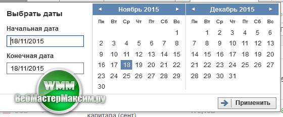 Календарь новости форекс на сегодня